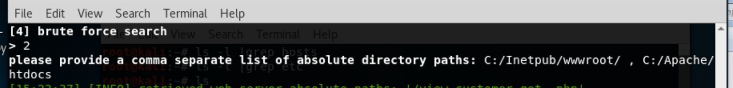 sqlmap_brute_force_common_dir_detail