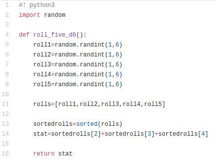 roll5dice_module